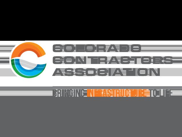 Jordan Trainor, Colorado Constructors Association