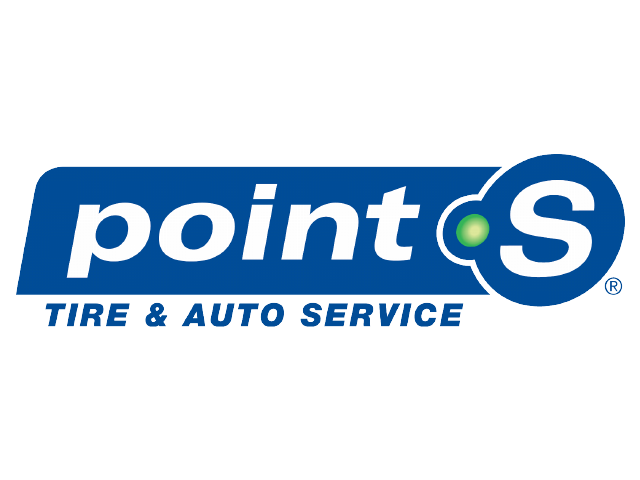 Clint Young, Point S Tire