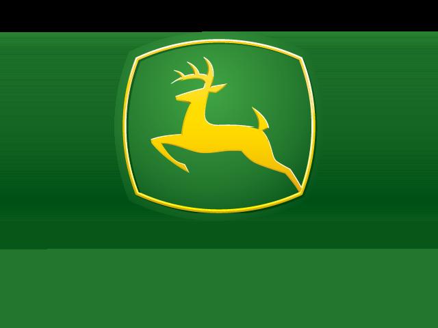 Robert Zipse, John Deere