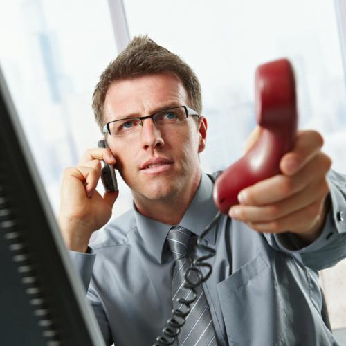 3 Daily Time-Sponge Tasks You Could Be Delegating