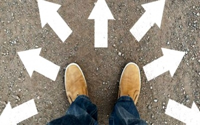 5 Foolproof Strategies for Beating Decision Fatigue
