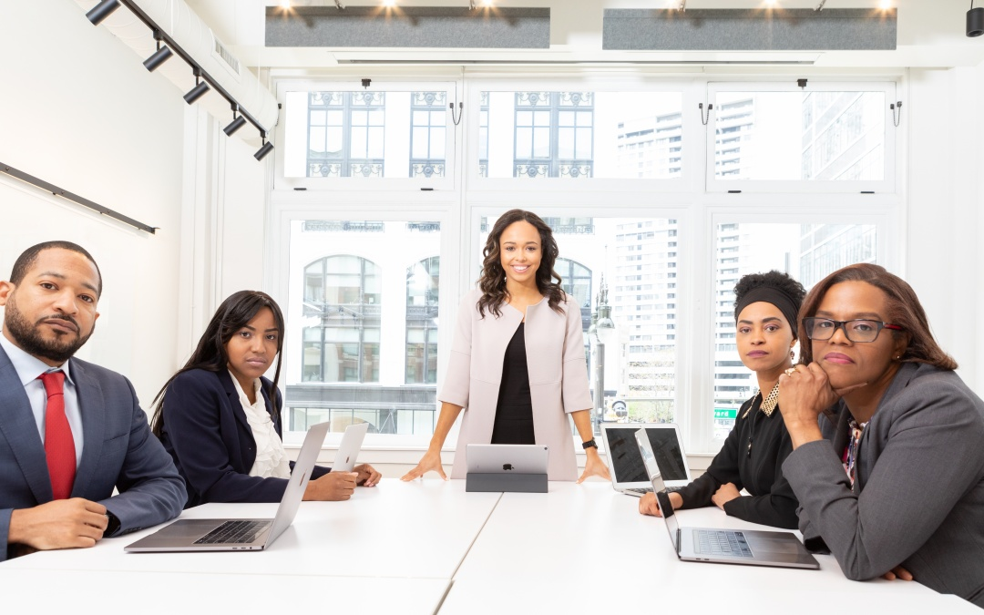 4 Ways Millennials Can Actually Make Your Company Stronger