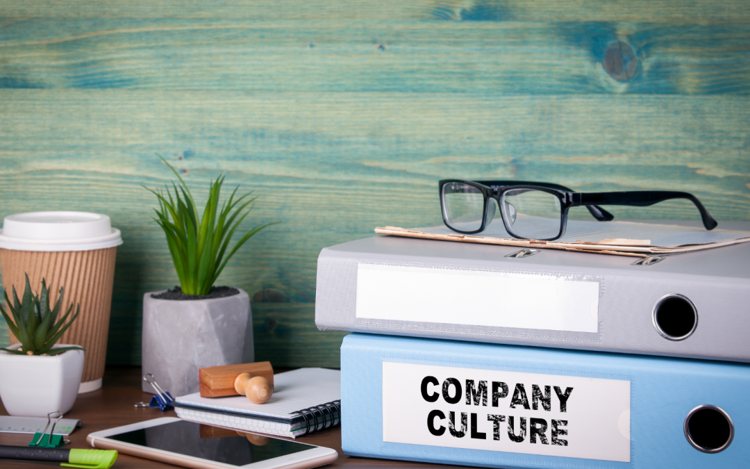 Death of the Top-Down Model: 3 Rules for Employee Engagement