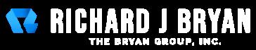 Richard J. Bryan