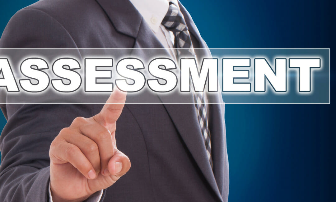 6 Leadership Assessment Tools to Try in 2021