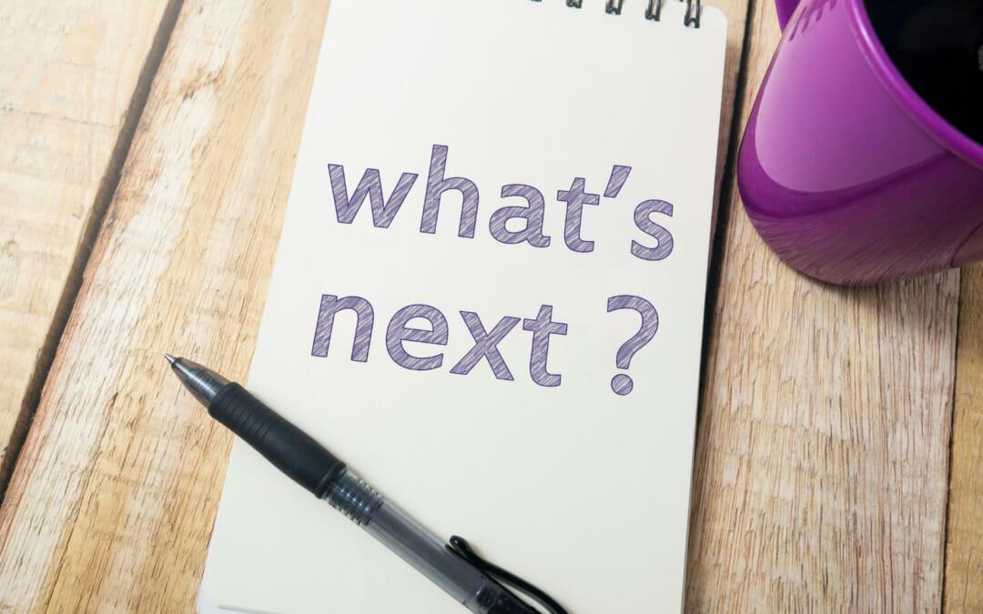 Fundamentals of Succession Planning