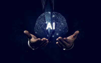 The Ai Revolution in Hiring